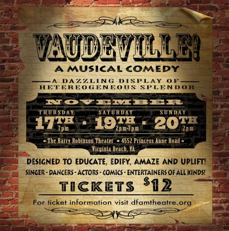 vaudeville-web